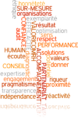 nos-valeurs-wordcloud