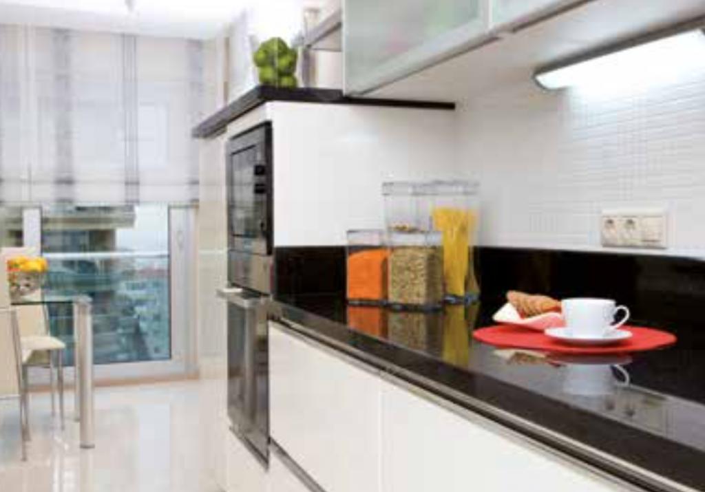 appartement neufs blagnac r f 1 ox integral conseil patrimoine. Black Bedroom Furniture Sets. Home Design Ideas